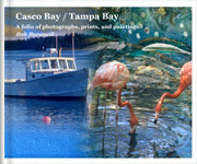 Casco Bay / Tampa Bay