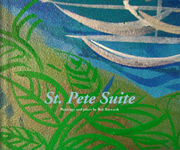 St. Pete Suite