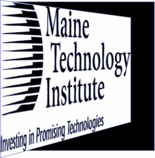 Maine Technology Institute: Maine Bets on a Technology Future